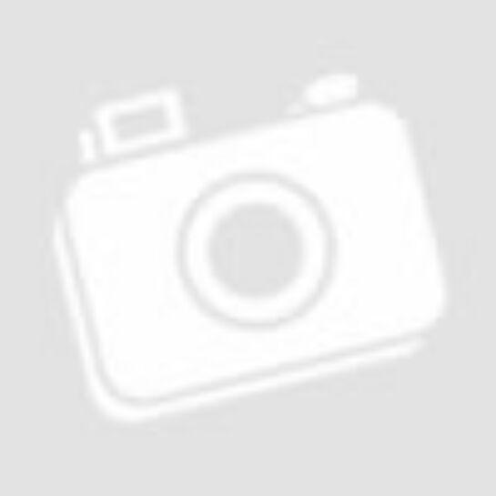 ANEMOSTAT 125mm FESTETT